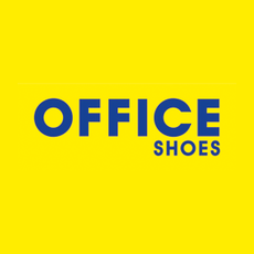Office Shoes - Mammut II.