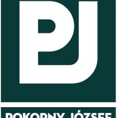 Pokorny József Sport- és Szabadidőközpont
