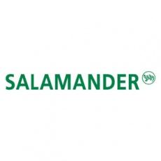 Salamander - Mammut II.