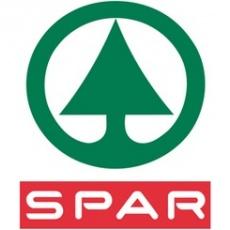 Spar Szupermarket - Széphalom Gourmand Ház, Hidegkúti út