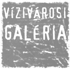 Vízivárosi Galéria