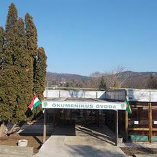 Völgy Utcai Ökumenikus Óvoda (Forrás: Globetrotter19/commons.wikimedia.org)