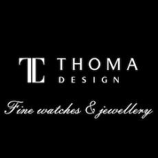 ★ Thoma Design ★