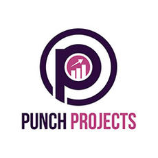 Punch Projects