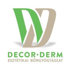 Decor-Derm Bőrgyógyászati Szakrendelés