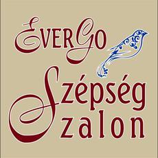 EverGo Szépségszalon
