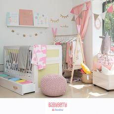 babyberry és barátai showroom