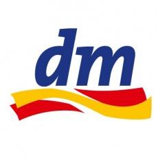 dm - Stop.Shop. Hűvösvölgy