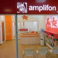 Amplifon Hallásközpont - Budagyöngye