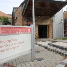 Klebelsberg Kultúrkúria
