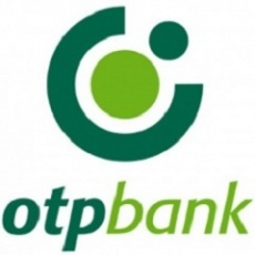 OTP Bank - Rózsadomb Center