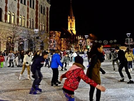 Sok ingyenes koripálya van a fővárosban (fotó: ittlakunk.hu)