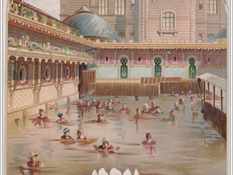 Forrás: Budapest régi képeken, Horváth János