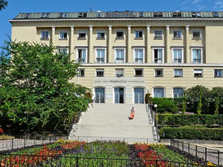 Kép: Wikipédia