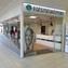 Mammut Egészségközpont - Mammut II.