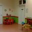 Rét utcai gyermekorvosi rendelő - dr. Tapodi Adrienn (Forrás: manomed.hu)