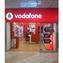 Vodafone - Budagyöngye