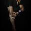 Speed Colorful Life Fitness: EMS fitness, flabelos, gépi masszázs, hajgyógyászat, aktív talpbetét készítés...