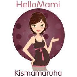 HelloMami Kismamaruha Outlet - Mammut I. 84999893c0