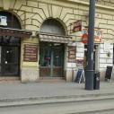 Anikó Ruhajavító Műhelye