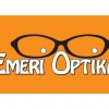 Emeri Optika képe