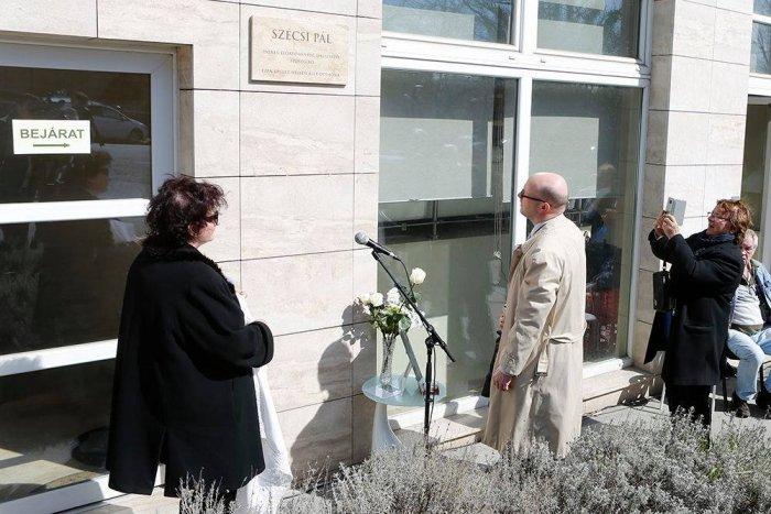 Fotó: önkormányzati portál
