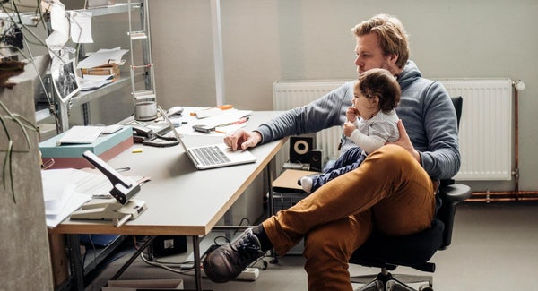 Kép: fatherly.com